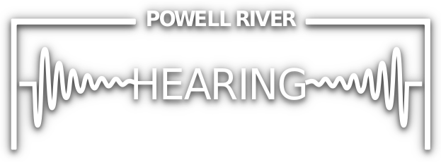 Powell River Hearing